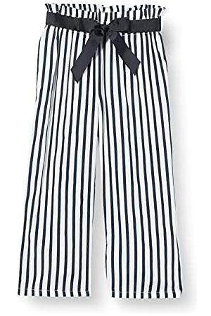 chicco Lange broek voor meisjes