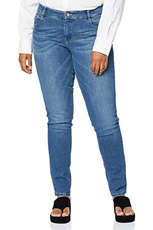 Atelier Gardeur Dames Slim Jeans