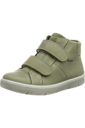 Superfit 1800423, Sneaker jongens 20 EU