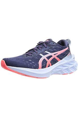 Asics 1012B049 400, Running Dames 39.5 EU