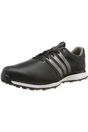 adidas Heren Sportschoenen - Golf voor heren 29.5 EU