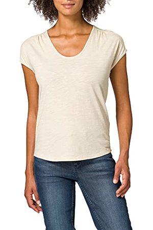 Marc O' Polo Dames T-Shirt