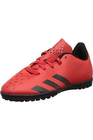 adidas FY6342, Voetbal Jongens 38 EU