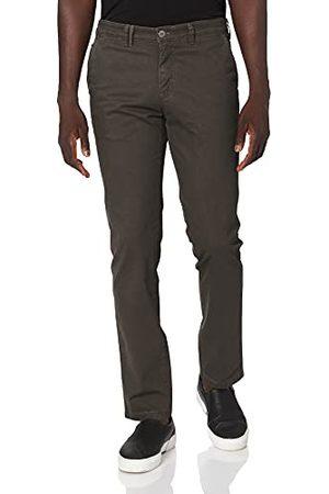 Atelier Gardeur Seven Slim Jeans voor heren
