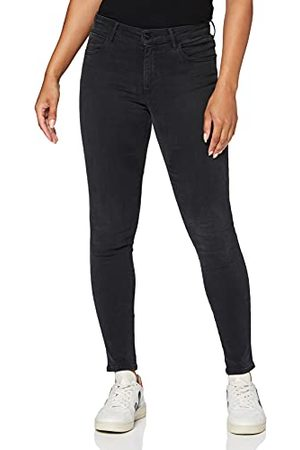 Wrangler Skinny Women's Jeans - - 25W / 30L