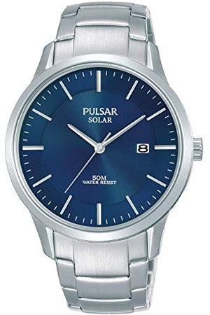 Pulsar Mannen horloges 8.43124E+12