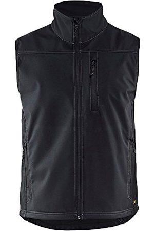 BLAKLADER 8170251599004XL softshell vest, maat 4XL