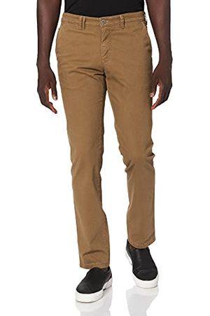 Atelier Gardeur Seven Slim Jeans voor heren.