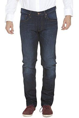 Lee Daren Jeans voor heren