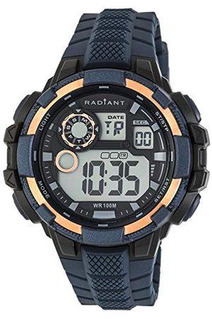 Radiant Heren RA439601