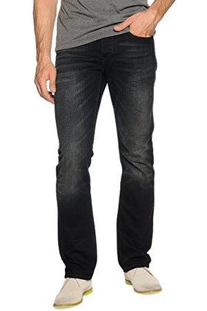 Cross Jeans heren Straight Leg Dylan