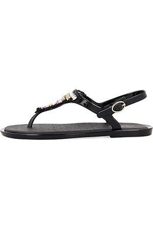 Gioseppo Flip Flop Sandalen voor dames 38 EU