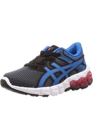 Asics 1024A045-022_30, Sneaker Unisex-Kind 30 EU