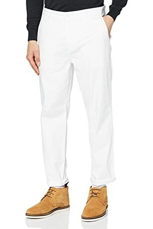 LEVI STRAUSS & CO. EUROPE Alpha Icon Chino Tapered Pants voor heren