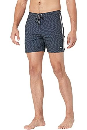 Hurley M Phtm Sessions Shiftys 16