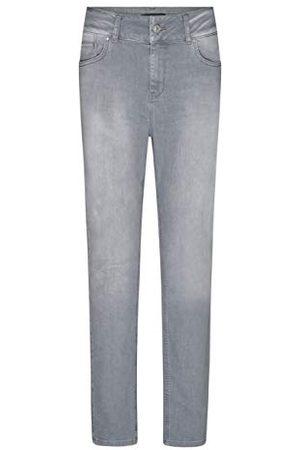 LTB - Love To Be Dames Maren Slim Jeans, (Pera Wash 52165), 50W x 34L