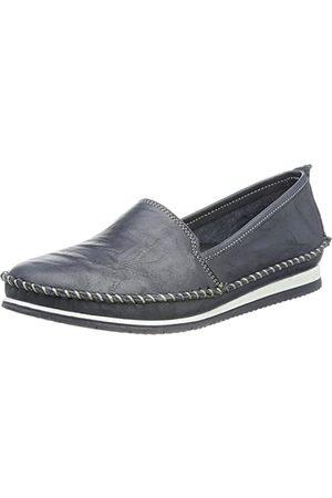 Andrea Conti 1889601, slipper Dames 36 EU