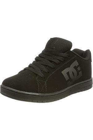 DC ADBS100263-bl0, Sneaker jongens 35 EU