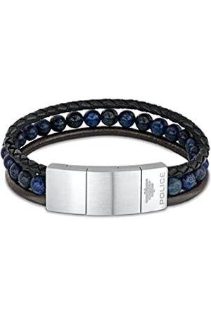 Police PJ26552BLS01 PJ26552BLS01 armband