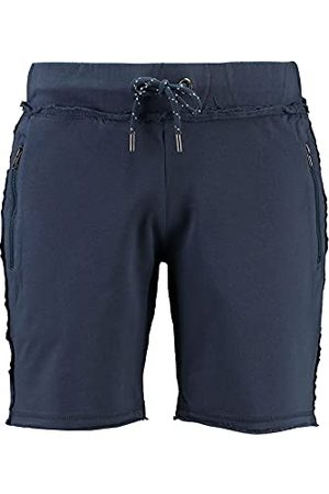 Key Largo Benno Shorts T-shirt voor heren