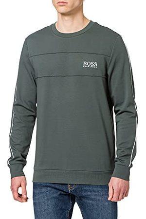HUGO BOSS Sweatshirt voor heren.