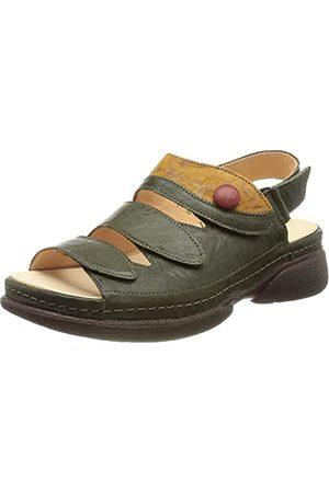 Think! 3-000075, sandalette dames 38 EU