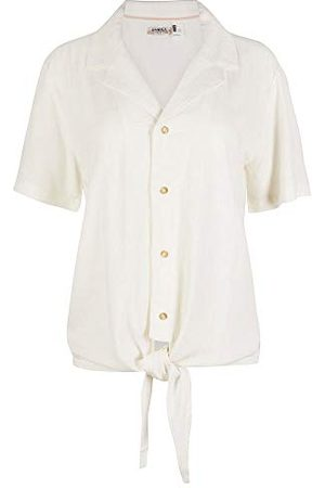 O'Neill T-Shirt Uniquenumber Dames