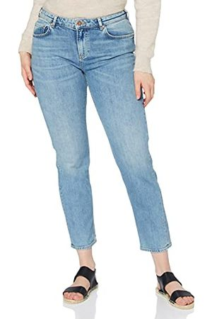 Scotch&Soda Dames Nos-The Keeper Slim Jeans