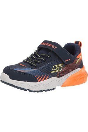 Skechers 403728L, Sneakers Jongens 32 EU
