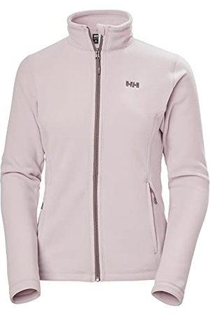 Helly Hansen W Daybreaker fleece jas, Dusty Syrin, XL dames