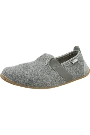 Living Kitzbühel 3846-0610-27 slipper, , 27 EU