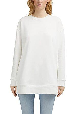 Esprit Sweatshirt voor dames.