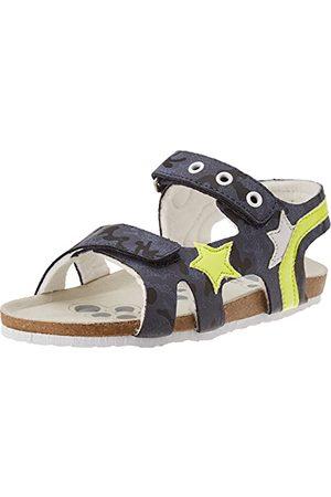 chicco Herby, sandalen voor kinderen