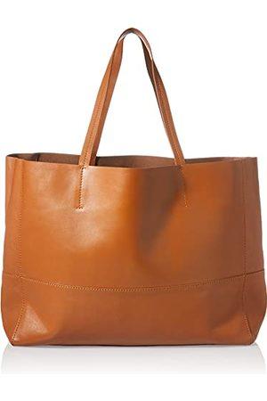 s.Oliver (Bags) Dames 201.10.108.30.300.2105841 Shopper, 8755, één maat