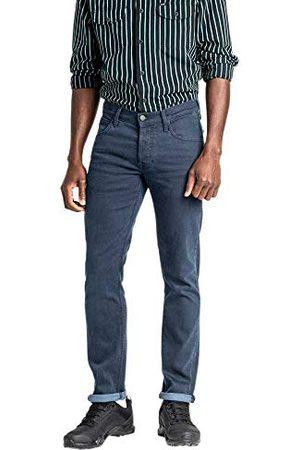 Lee Daren Straight Jeans voor heren.
