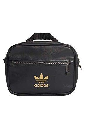 adidas Mini Airliner rugzak FL9626; Women's Backpack; FL9626; ; EU (UK)
