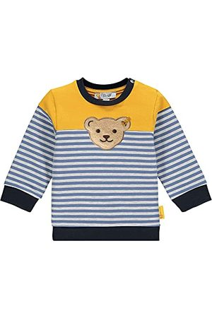 Steiff Baby-jongens sweatshirt