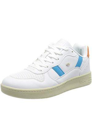 British Knights B47-3615, Sneaker Dames 36 EU