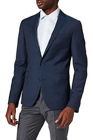 Cinque Heren Pakken - Cimelotti-s Pak jas voor heren