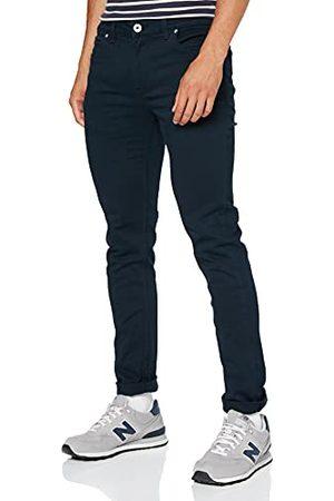 Farah Drake Chino broek voor heren