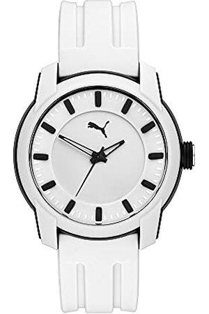 PUMA Watch P6017