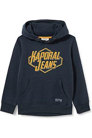 Kaporal 5 Joss Sweater voor jongens