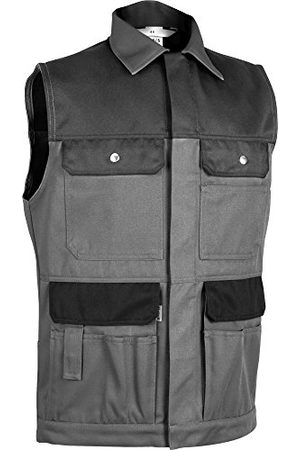 REINDL 6584-64-935 S Classic Duo Gilet, / , S