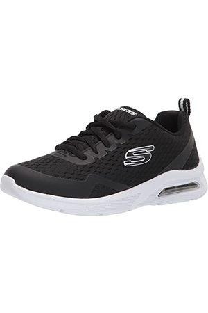 Skechers 403774L, Sneaker Jongens 28.5 EU