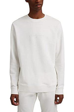 Esprit Sweatshirt voor heren.