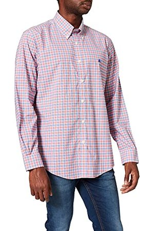 Brooks Brothers Casual Button Down Regent Fit Heren