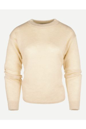 Steppin' Out Dames Sweaters - Dames Ko Sweater