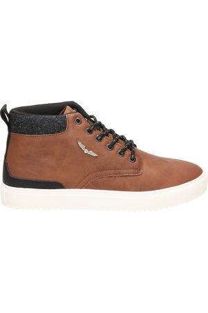PME Legend Heren Sneakers - Lexin-T hoge sneakers