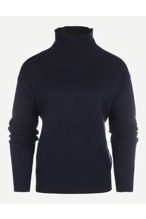 Steppin' Out Dames Sweaters - Dames Chrissy Sweater