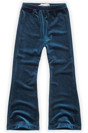 Sproet & Sprout Flared pants